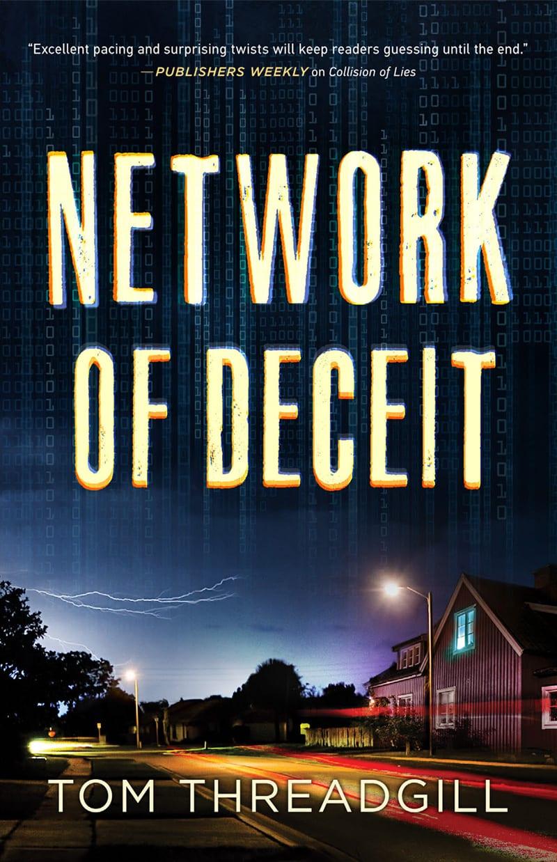 threadgill_networkdeceit-web